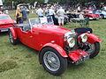 1938 Aston Martin (11818013104).jpg