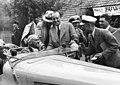 1939 Rally Poland - Tarnawa.jpg