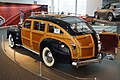 1941 Chrysler Town & Country (31737726146).jpg