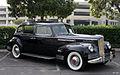 1942-Packard-160 1.jpg