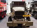 1942 GMC truck, hoodno 4650654, pic2.JPG