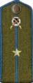 1943мллйтп.png