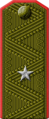 1943inf-pf05.png