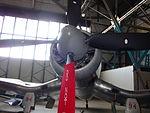 1944 FG-1D (F-4U) Corsair (4282642361).jpg
