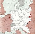 1945-01-15GerWW2BattlefrontAtlas.jpg
