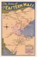 1945 Eastern Massachusetts Street Railway map.png