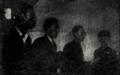1947年 陈建新、黄世民、郦伯瑾三人,判处七年徒刑.png