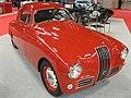 1949 Fiat 1100 S Mille Miglia (10966804744).jpg