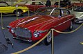 1952 Ferrari 212 Vignale Coupe.JPG