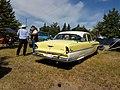 1955 Plymouth Savoy - Flickr - dave 7 (1).jpg