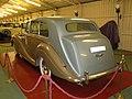 1955 Rolls Royce Phantom IV (4787303416).jpg