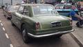 1959 Bristol 406 Zagato Rear.png