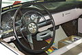 1959 Edsel Ranger Coupe Dashboard.jpg