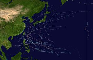 1959 Pacific typhoon season summary.jpg