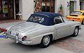 1961 Mercedes Benz 190 SL - silver - rvr.jpg