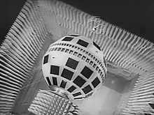 Archivo:1962-07-12 A Day in History.webm