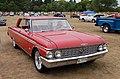 1962 Ford Galaxie (1144336782).jpg