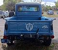 1963 Jeep Pickup FL AACA-7.jpg