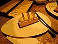 1963 mandarin cheese cake.jpg