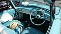 1964 Renault Caravelle 1964RENO-Dashboard.jpg