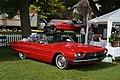 1966 Ford Thunderbird Convertible (36191581462).jpg