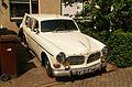 1966 Volvo Amazon P221 Kombi (8868489466).jpg