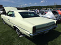 1967 AMC Ambassador 990 hardtop at 2015 meet 2of5.jpg