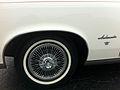 1967 AMC Ambassador DPL convertible 2014-AMO-NC-12.jpg