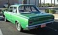 1967 Rambler American 2-door 220 green azr.jpg