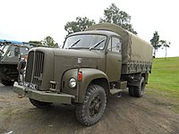 1967 Saurer military vehicle.jpg