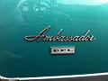 1968 AMC Ambassador DPL station wagon FL-l2.jpg