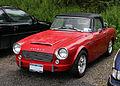 1968 Datsun 2000 Roadster (10112284594).jpg