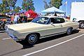 1968 Ford Galaxie 500 XL coupe (6880470880).jpg