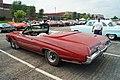 1972 Buick Centurion Convertible (20241355898).jpg
