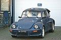 1972 Volkswagen 1303 (15859825345).jpg