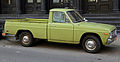 1975 Ford Courier, right side view.jpg