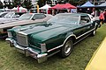 1975 Lincoln Continental Mk IV Coupe (31203779362).jpg