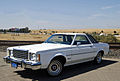 1977 Ford Granada coupe.jpg