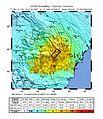 1977 Vrancea earthquake.jpg