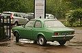1978 Opel Kadett C (13972990290).jpg