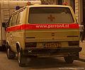 1980 Volkswagen Transporter T3 (6438377957).jpg