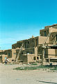 1982-06-06 Taos Pueblo NM 47-ps.jpg