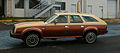1982 AMC Eagle 4-door wagon two-tone 12.jpg
