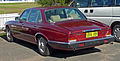 1983-1986 Jaguar Sovereign 4.2 sedan 01.jpg