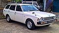 1983 Mitsubishi Lancer Wagon.jpg