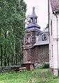 19850709105NR Elgersburg Dorfkirche St Nikolaus.jpg