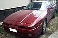 1986-1992 Toyota Supra.jpg