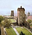 19861007220NR Stolpen Burg Seigerturm.jpg
