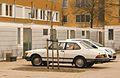 1986 Saab 90 (8792010043).jpg