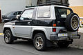1990 Daihatsu Feroza 1.6 EL-II F300.jpg